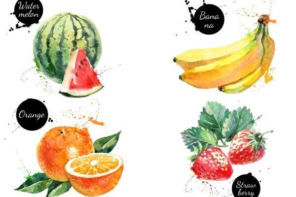 あなたが今食べたい果物はどれ? 「あなたのイライラ度」がわかる心理テスト - 文/脇田尚揮