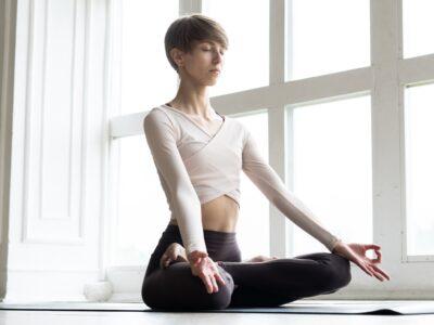 生理痛や便秘、足のむくみも改善! 寝る前にできる「膣トレ」簡単習慣