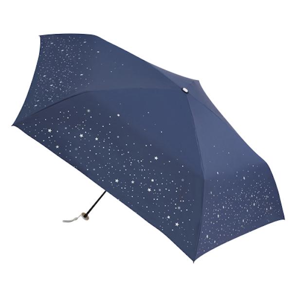 冷感 東急ハンズ 夏 日傘