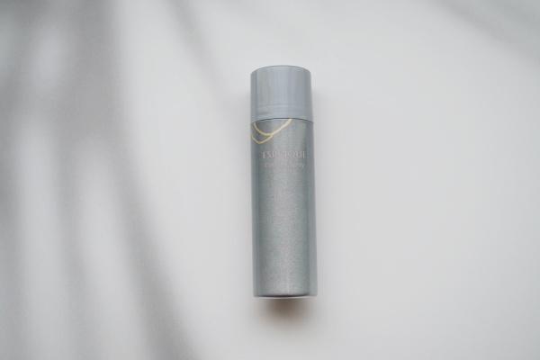 【コーセー】『エスプリーク ひんやりタッチBBスプレー UV 50 E 01』