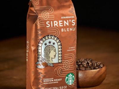 """【本日発売】""""スタバ公式""""オススメの飲み方は… 「女性への敬意を込めたコーヒー」を飲んでみたい!"""