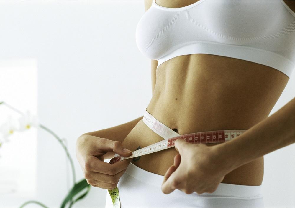 ダイエット 成功 失敗 炭水化物 ファスティング 8時間 糖質 ボクシング 宅トレ ランニング