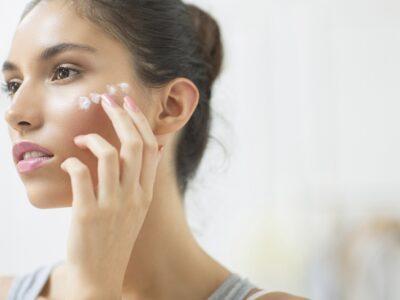 日焼け 紫外線 老け 見え 肌 対策 マスク コロナ