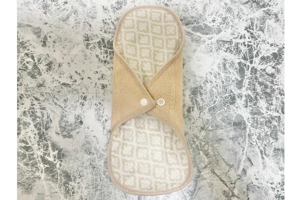 布ナプキン 形状