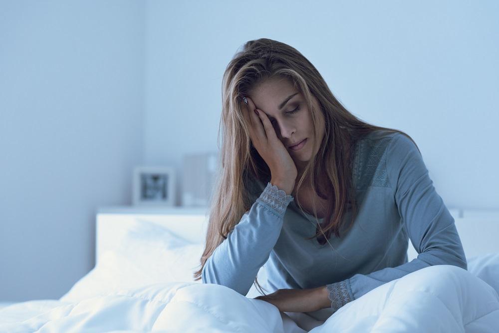 睡眠 安眠 快眠 熟睡 不眠 エアコン 深部体温 冷房