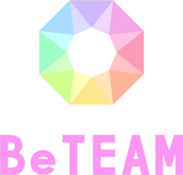 【BeTEAM】
