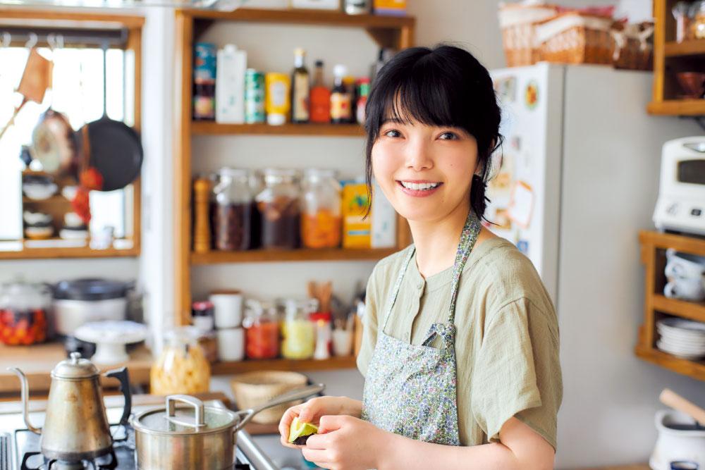 発酵, 食堂, 肌, 体, Mai, レシピ