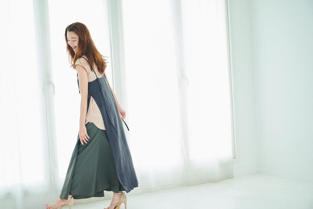 エコ nee mee MARGE MIRIAM vintage 石井亜美 あみしぃ SHOCO