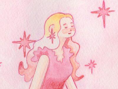 2_pink_
