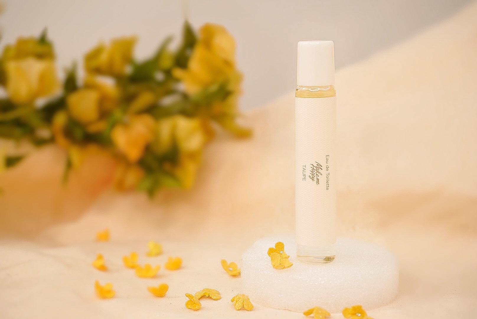 いい香り…と褒められる! 美容担当が絶賛する「秋を先取る香り」アイテム5つ