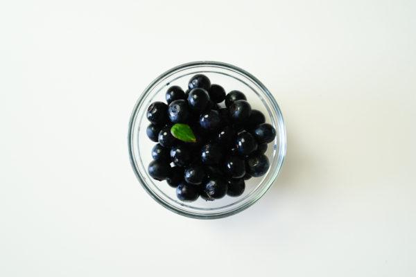 blueberrytult03_gobouchacom-600x400
