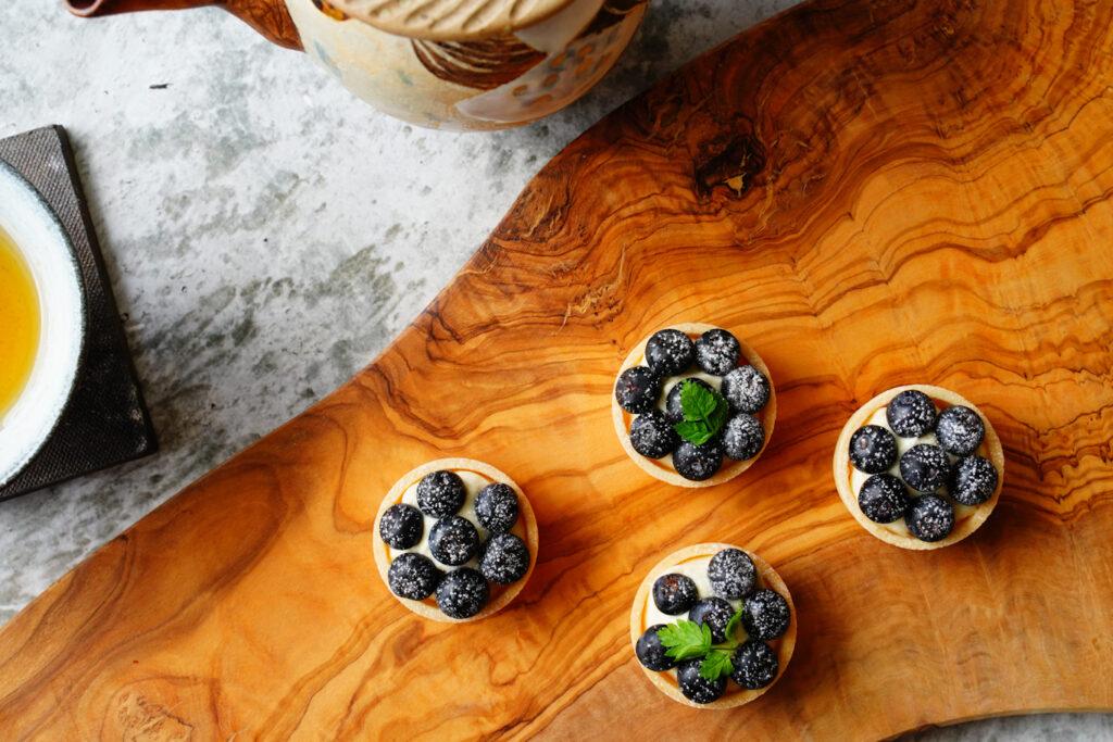 blueberrytult01_gobouchacom