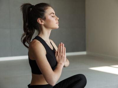 """""""体がだるい""""と感じたら… 自律神経を整える「1分でできる簡単習慣」"""