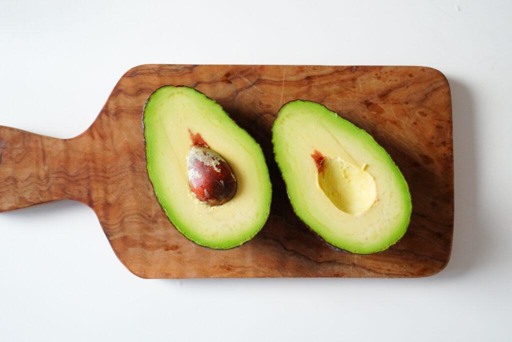 avocado03_gobouchacom