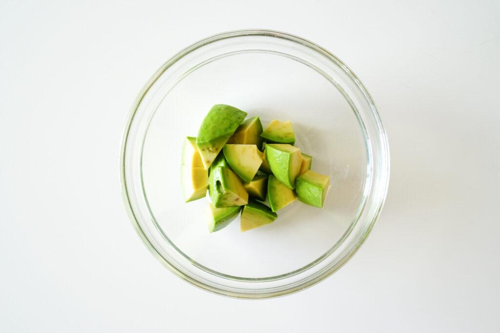 avocado05_gobouchacom