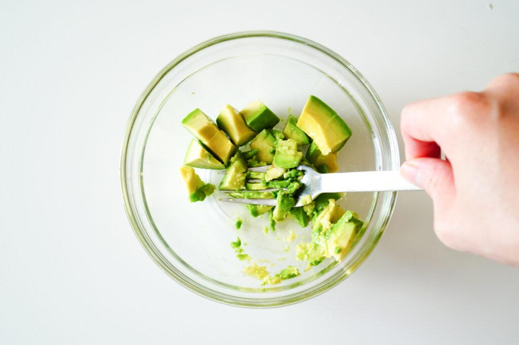 avocado06_gobouchacom