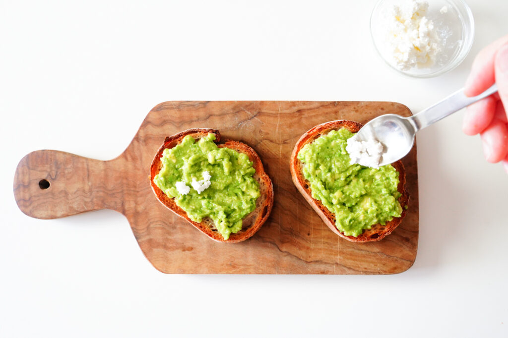 avocado10_gobouchacom