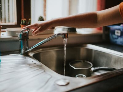 節約 節水 お得 エコ SDGs サステナブル