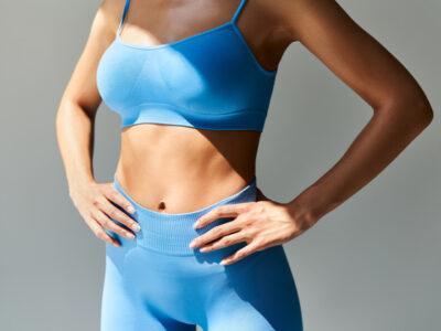 """太らない人が""""コッソリ""""やっているコトとは…? 女性100人に聞いた「本当に痩せたダイエット習慣」"""