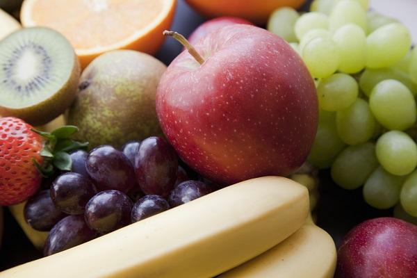 体にいい フルーツ 果物
