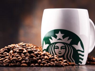 """30年後には""""おいしいコーヒー""""が飲めなくなる…!? コーヒー「2050年問題」を解説します"""