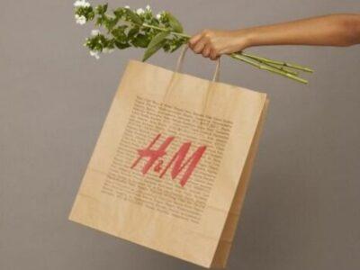 いつでも500円オフ!? 「H&M」でお得に買い物できるエコな裏ワザ知ってる?